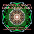 Thumbnail Bio-Mechanic Beats 1 Loop Sample Collection REX Format
