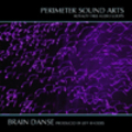 Thumbnail Brain Danse Loop Sample Collection REX Format