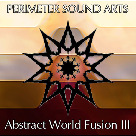 Product picture Abstract World Fusion 3 Loop Set Acid - Apple - REX Formats